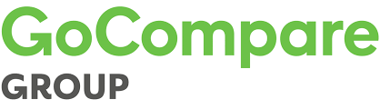 Energylinx has Been Acquired by GoCompare.com - UK Price ...
